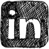 linkedin_128px