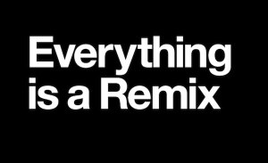 everything-is-a-remix-wushju